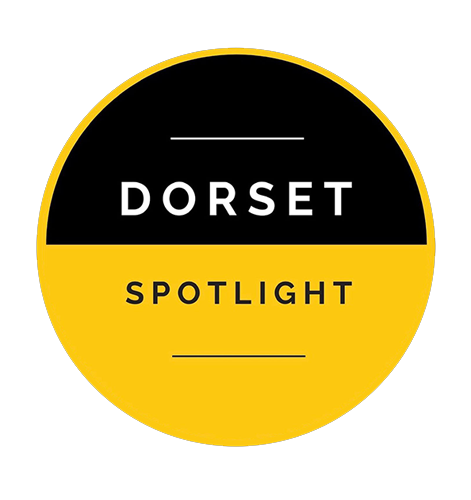 Dorset Spotlight